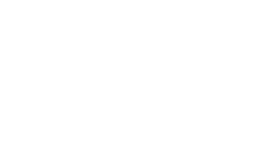 GuM Specialising in Design for Galleries and Museums
